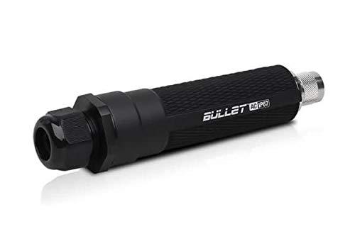 Ubiquiti Networks Bullet AC IP67 BulletAC-IP67 Dual-Band air