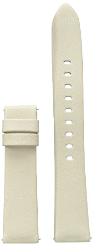 Smartwatch Sofie Leather Strap (Sofie Leather)