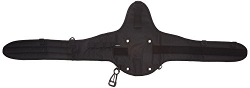 proteam vac belt - 2