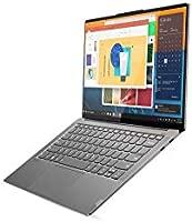 Lenovo Yoga S940-14IWL 81Q7002AGE - 14