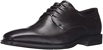 Up to 50% Off ECCO Mens and Womens Shoes