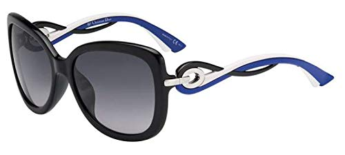 New Christian Dior Sunglasses