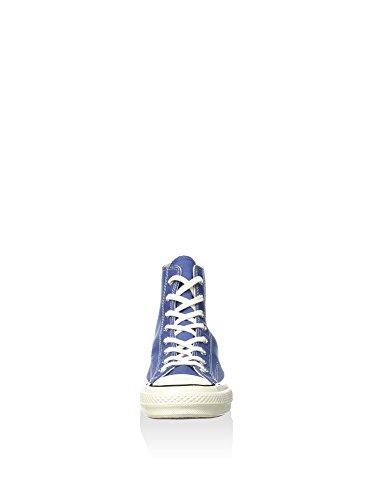 Converse All Star Prem Hi 1970's - Zapatillas abotinadas Unisex adulto Azul