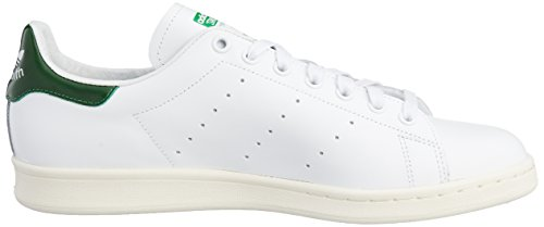 Unisex Handball Green White adidas Spezial Laufschuhe Erwachsene Ftw White Ftw 4qvdEw