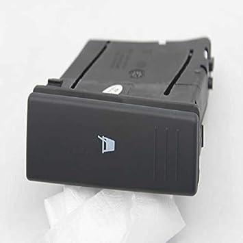 D/&D PowerDrive 4PK1105 Metric Standard Replacement Belt