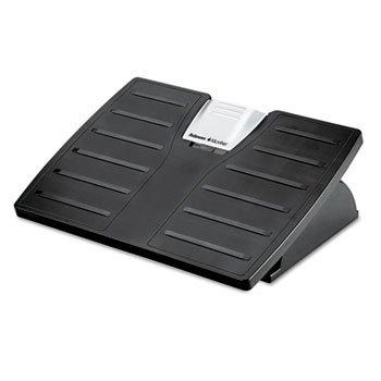Adjustable Footrest w/Microban ()