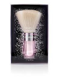 Victoria Secret Bombshell Pink Diamonds Shimmer Powder