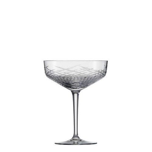 Schott Zwiesel 1872 Charles Schumann Hommage Comete Cocktail Large - Set of 2