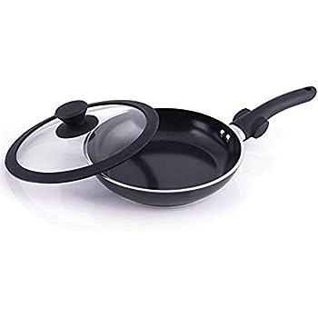 Cerapan Frying Pan