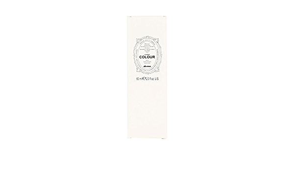 Davines Tinte Tono 6.66-60 ml: Amazon.es: Belleza