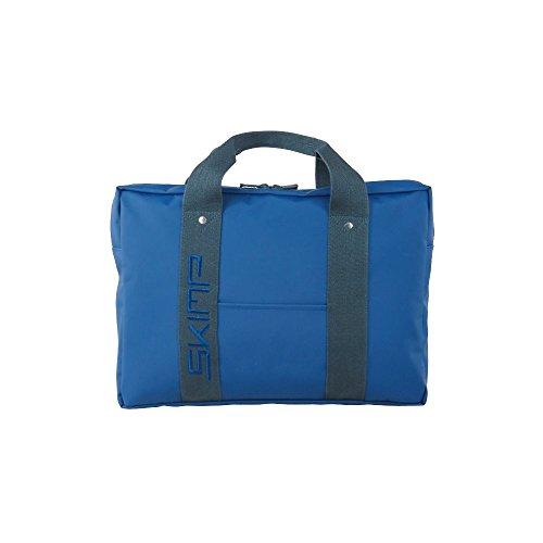 Sacs Maletin SKIMP main portés Azul Bleu Studieux qEzzZ4n6