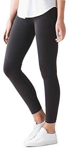 Lululemon Flow Tight Yoga Pants product image