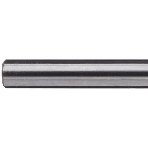 KnKut KK5M-0.70 0.70mm Metric Jobber Length Drill