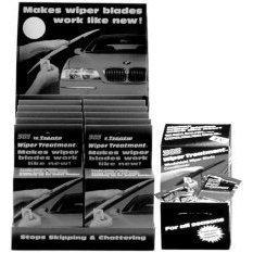 jabsco-wiper-treatment-counter-display