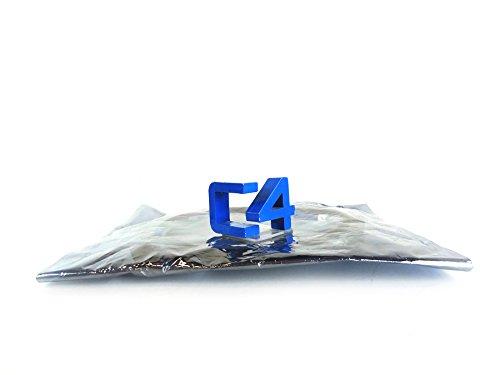 HP 716195-B21 1.0m External Mini SAS High Density to Mini SAS Cable - Mini-SAS HD - Extension Cable - 3.28 ft - Mini-SAS HD - Mini-SAS HD