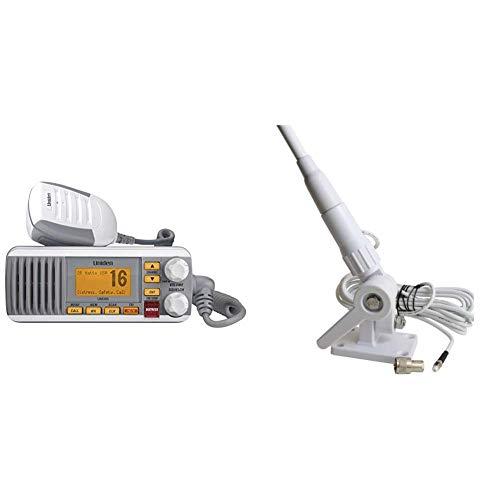 Bestselling Marine Electronics