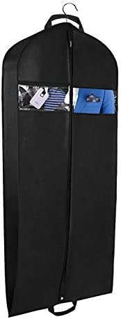 Univivi Garment Storage Breathable Pockets product image
