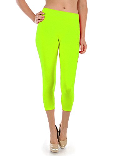 ViiViiKay Womens Opaque Footless Legging