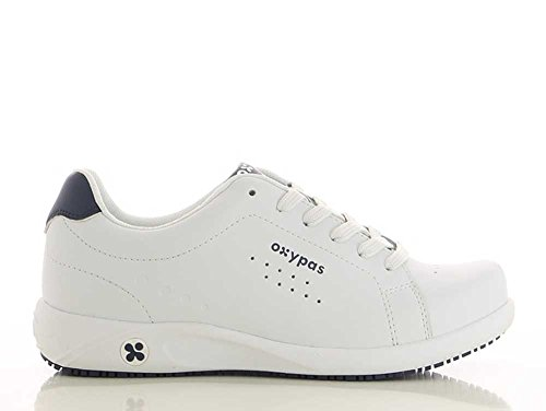 Cycling Oxypas Shoes Women's Cycling Women's White Oxypas 6Ix5xBq