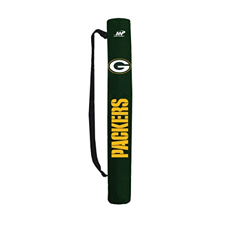 The Northwest Company Officially Licensed NFL Green Bay Packers Cooldown Cooler -