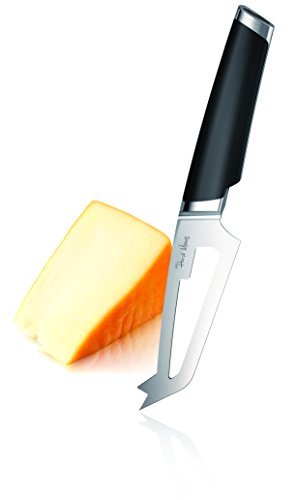 (Boska Holland Soft Herve Cheese Knife for Soft Cheeses)