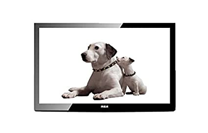 """Review RCA 22"""" LED TV"""