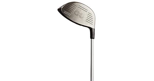 Amazon.com: Nike Golf para hombre Victory Rojo Velocidad ...