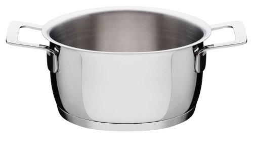 alessi pots and pans - 6
