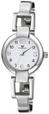 Girl Watch Viceroy ref: 40604-05