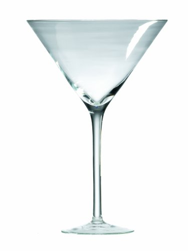 Ravenscroft Crystal Maxi Martini by Ravenscroft Crystal