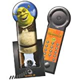 Kng 027275 Shrek Designer Compact Phone