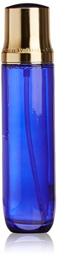 Guerlain Orchidee Imperiale The Toner, 4.2 Ounce
