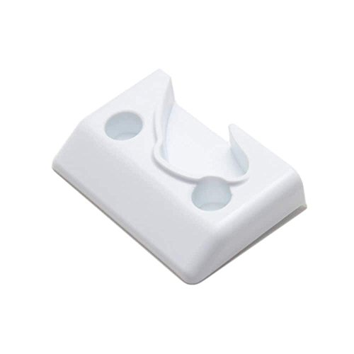 Price comparison product image Kenmore MEG61899901 Door Holder