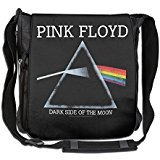 jnmcfelfa-pink-floyd-outdoor-diagonal-single-shoulder-bag