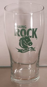latrobe-brewing-company-rolling-rock-extra-pale-ale-tulip-glasses-set-of-4-brewery-beer-glassware-by