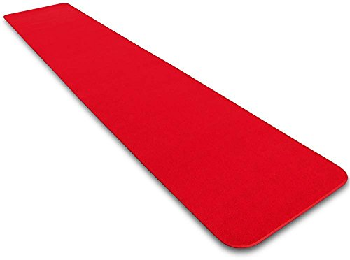 Red Carpet Aisle Runner 3 X 10 Many Other Sizes To
