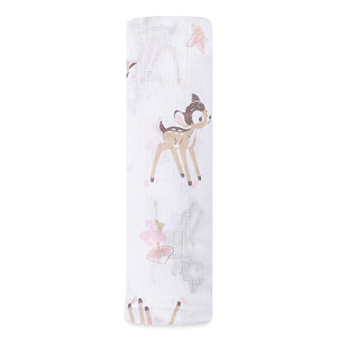 ideal makers Disney single swaddle