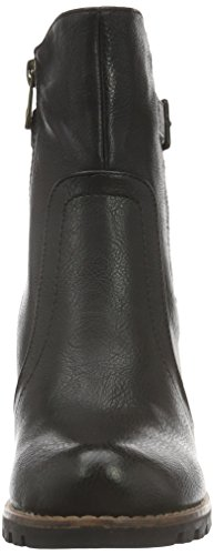 Doubl Tailor Non Tom 1690203 Bottines w1IxCF