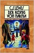 Der König von Narnia (C.S. Lewis)