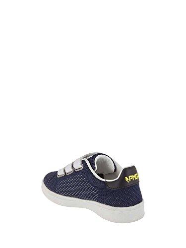 Primigi 1453100 Zapatos Niño Azul