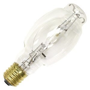 Westinghouse 3703100, 250W E39 Mogul Base, M138/M153/E ANSI BT28 Metal Halide HID Light Bulb