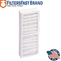 FiltersFast Compatible Replacement for Hunter 30917 HEPAtech Compatible Purifier Filter