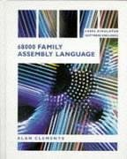 68000 Family Assembly Language Programming by Brand: CL Engineering
