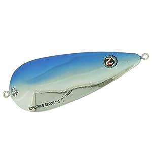River2Sea Worldwide Spoon 100