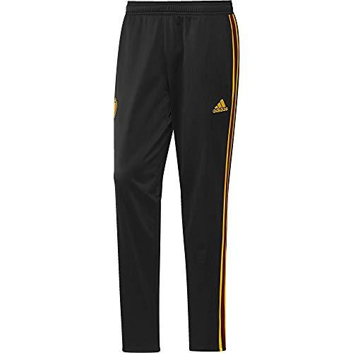 Cd3602 Noir Homme Pantalon Adidas bogold dqOfHHz
