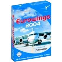 Eurowings 2004 / Commuter Airliners Add-On