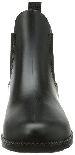 PVC de Covalliero 35 botín negro Villaco talla montar wIIq5rC