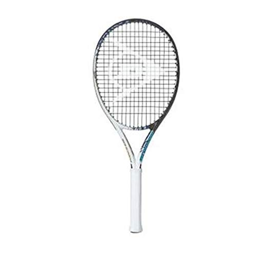 DUNLOP Raquette de tennis Force 98 Tour G5