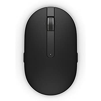 Dell Wireless Mouse WM326 (5MTFN)