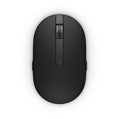 Dell Wireless Mouse WM326 (5MTFN)